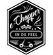 e-Chopper in de Peel